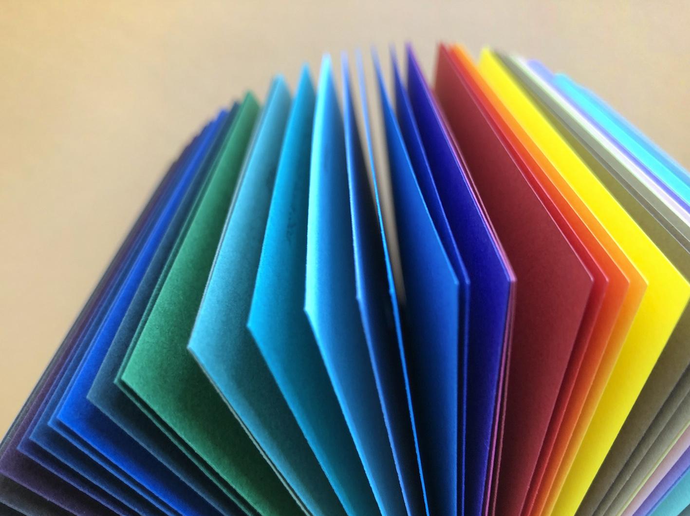 colour paper_2584sm