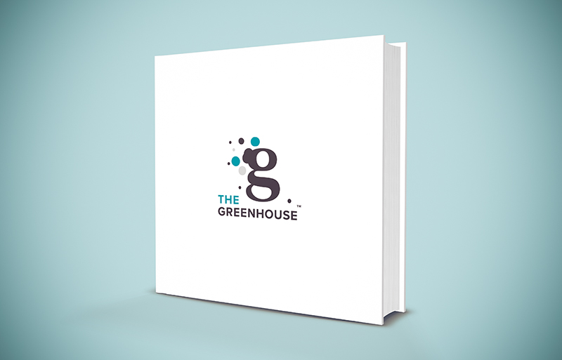 greenhouse brand guidelines