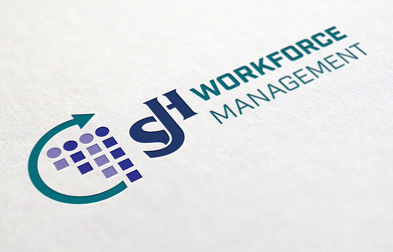 Workforce management logo mm creative mm creative for Www workforcescheduling com jewelry tv